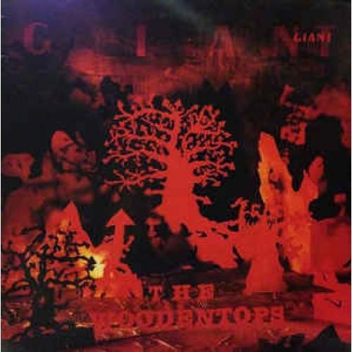 Giant - LP
