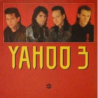 Yahoo 3
