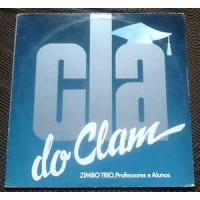 Cla Do Clam