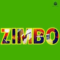Zimbo Trio + Cordas Volume 2