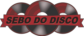 Sebo do Disco